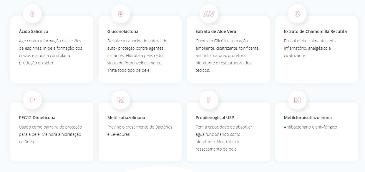 Cleanskincomposicao01